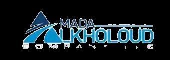 MADA ALKHOLOUD COMPANY